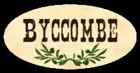 Byccombe Natural Solutions Logo
