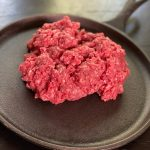 Pure Pastures - Ground Beef