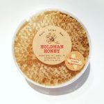 Holdman Honey - Honeycomb