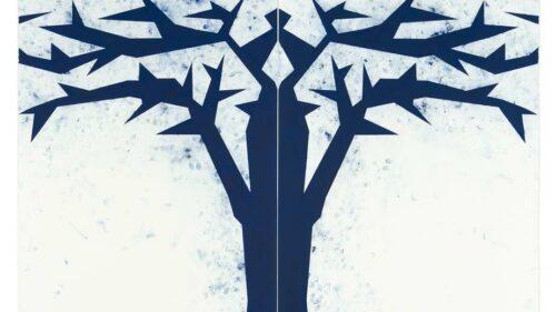 Lawrence Markey-Tree