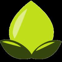 Mother Culture Logo