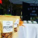 Green Bexar Farm - Pecans