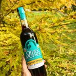Other Mother Vinegar - Red Wine Vinegar