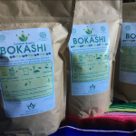 Compost Queens - Bokashi Flake