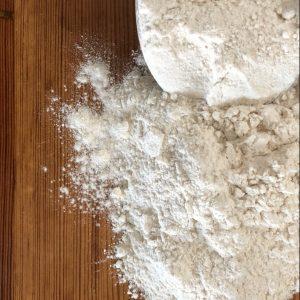 Barton Springs Mill - All-Purpose Flour