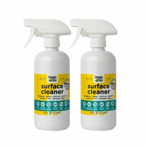 Organic Chix - Surface Cleaner