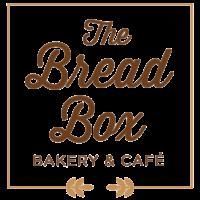 The Bread Box Logo