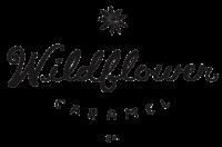Wildflower Caramel Co. Logo