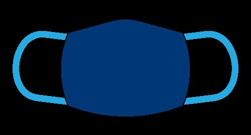 Pearl COVID protocol