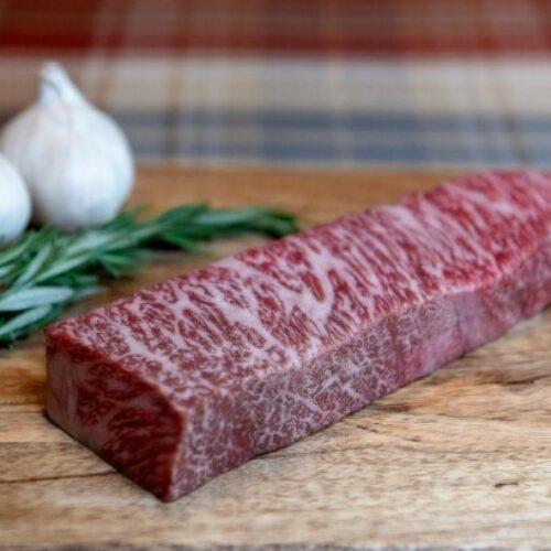 Denver Steak: Startz Cattle Company