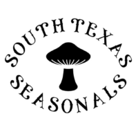 South Texas Seasonal Logo