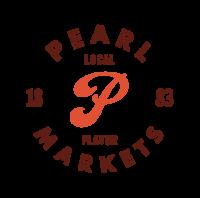 Pearl Markets: Logo