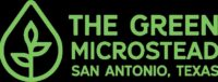 The Green Microstead