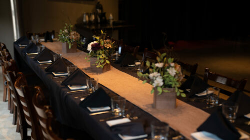 Boiler House-boilerhouse-5421-private dining