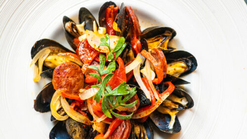savor-4981-Mussels2